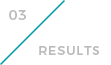 02-results